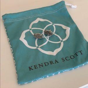 Kendra Scott Ellie Drusy Earrings